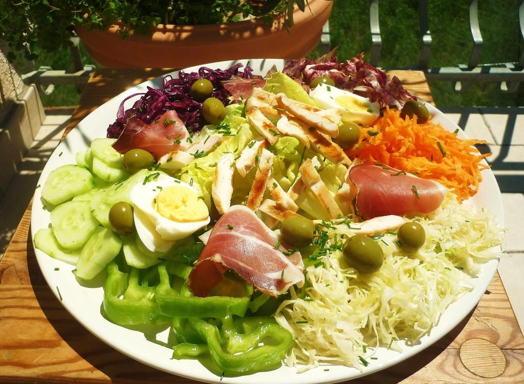 insalata erzegovina 1