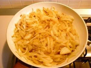 Focaccia di ceci alle cipolle e olive_3 (2)