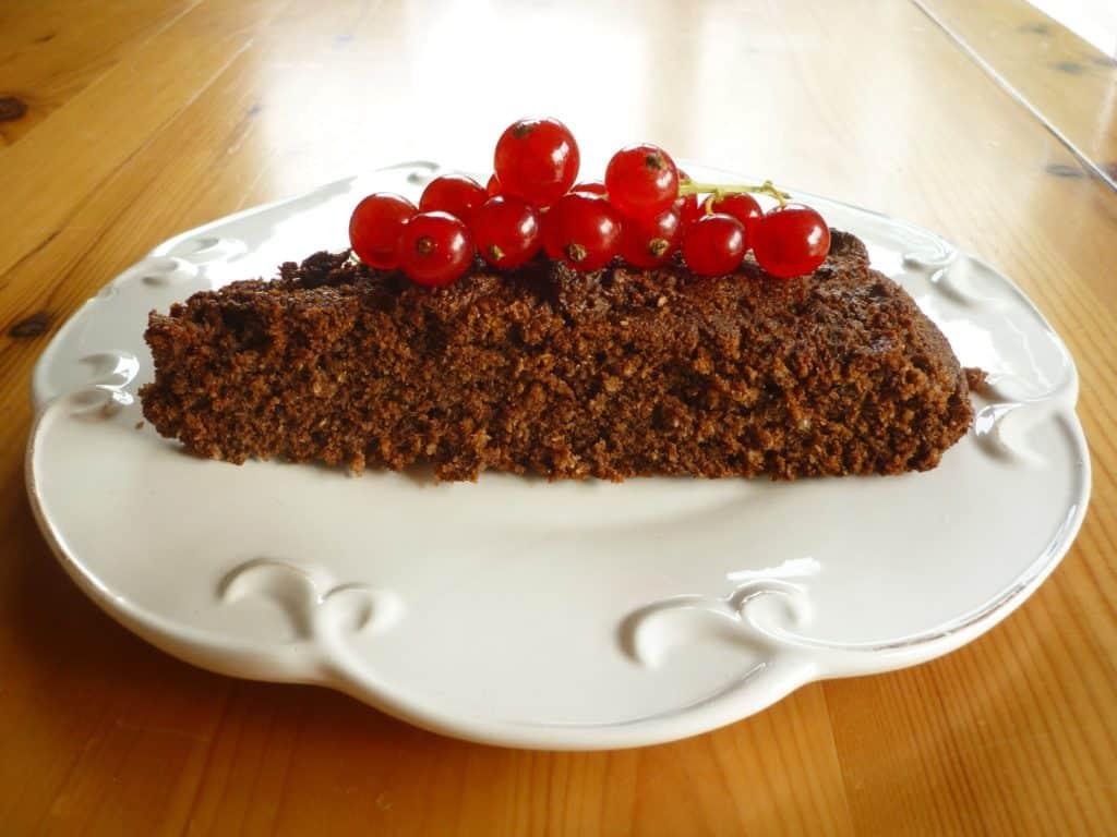 torta-paleo-al-cioccolato